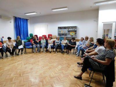 Dete sa traumom: od prepoznavanja do pomoći