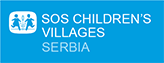 SOS Dečija sela Srbija
