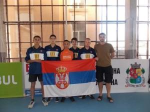 fudbal_bugarska-12