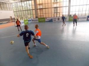 fudbal_bugarska2-12