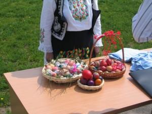 proslavauskrsa