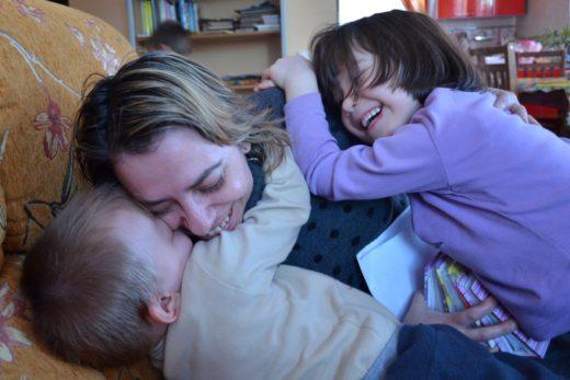 medjunarodni dan porodice