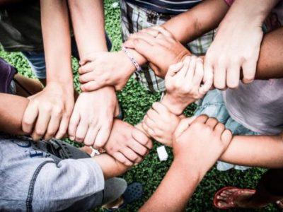 Međunarodni dan SOS Dečijih sela u SOS Dečijem selu Kraljevo