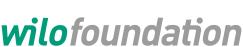 Wilo Foundation logo