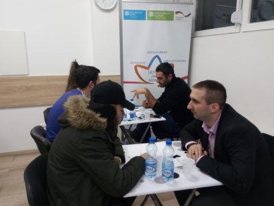 """""""Podrška SOS Dečijih sela značila mi je mnogo"""""""