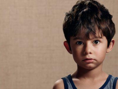 Poziv na akciju: Zaštita dece bez roditeljskog staranja ili u riziku da izgube roditeljsko staranje